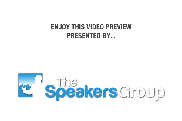 Vicki Hitzges, Dynamic Corporate Keynote Motivational Speaker